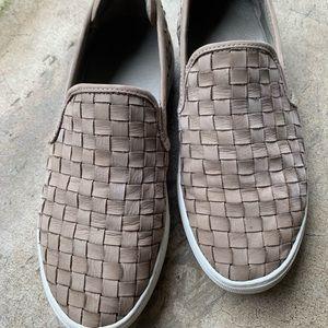 J Slides Shoes